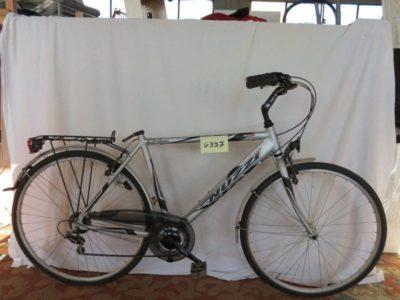 Migliori bici nuzzi