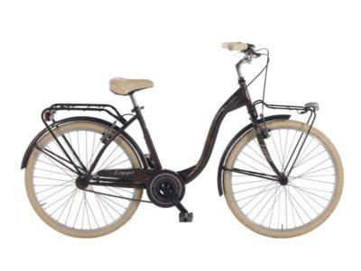 Migliori bici olandese