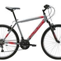 Migliori bici olmo: recensioni, offerte, scegli la migliore!