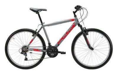 Migliori bici olmo