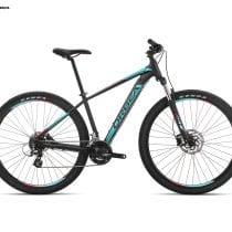 Classifica bici orbea: opinioni, offerte, scegli la migliore!