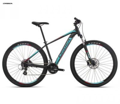 Offerte bici orbea