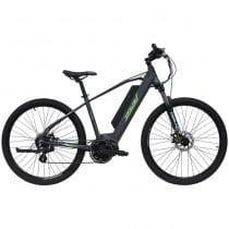 Migliori bici pedalata assistita: recensioni, offerte, guida all' acquisto