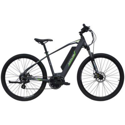Offerte bici pedalata assistita