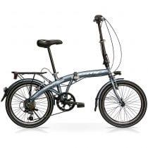 Classifica bici pieghevole alluminio: opinioni, offerte, scegli la migliore!