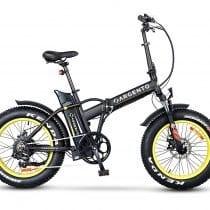 Migliori bici pieghevole elettrica: opinioni, offerte, scegli la migliore!
