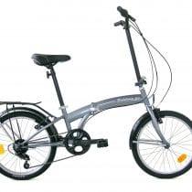 Top 5 bici pieghevole uomo: opinioni, offerte, guida all' acquisto