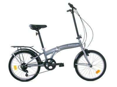 Migliori bici pieghevole uomo