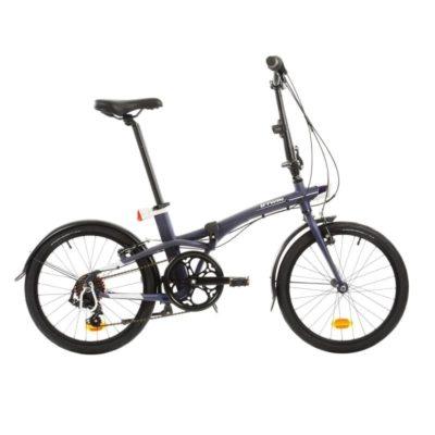 Migliori bici pieghevole