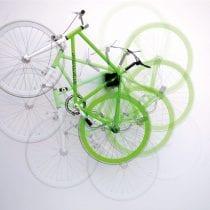 Classifica bici qube: opinioni, offerte, guida all' acquisto