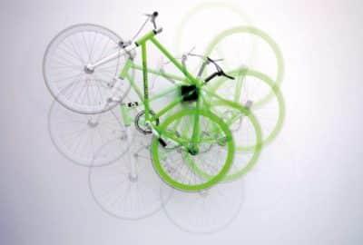 Offerte bici qube