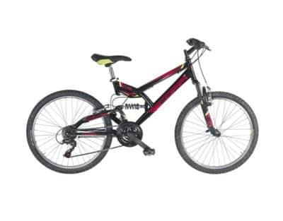 Offerte bici ragazzo