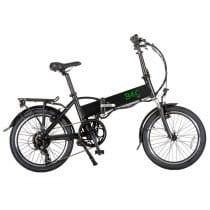 Classifica bici ricambi: opinioni, offerte, guida all' acquisto