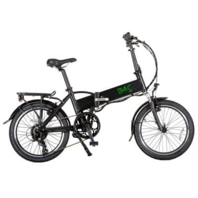 Migliori bici ricambi