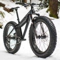 Top 5 bici ruote grosse: opinioni, offerte, scegli la migliore!