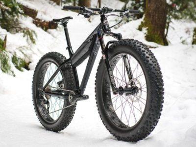 Migliori bici ruote grosse