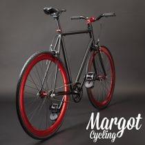 Migliori bici scatto fisso: opinioni, offerte, scegli la migliore!
