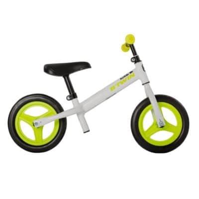 Offerte bici senza pedali