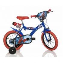 Top 5 bici spiderman: opinioni, offerte, guida all' acquisto