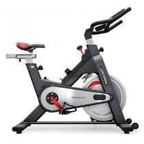 Migliori bici spinning: recensioni, offerte, scegli la migliore!
