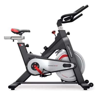 Migliori bici spinning