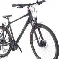Migliori bici trekking uomo: recensioni, offerte, guida all' acquisto