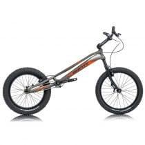 Classifica bici trial: recensioni, offerte, guida all' acquisto