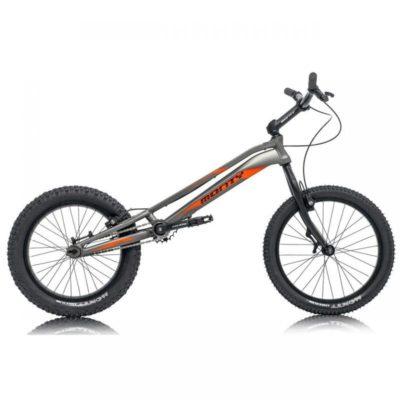 Offerte bici trial