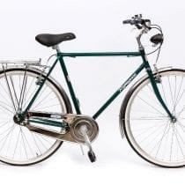 Top 5 bici uomo: recensioni, offerte, guida all' acquisto