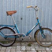 Migliori bici usate: opinioni, offerte, guida all' acquisto
