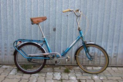 Offerte bici usate