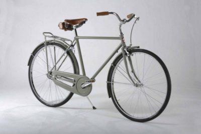 Migliori bici vintage uomo