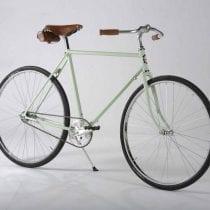 Classifica bici vintage: opinioni, offerte, scegli la migliore!