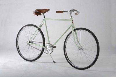 Offerte bici vintage