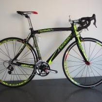 Classifica bici wilier triestina: opinioni, offerte, scegli la migliore!