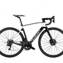Top 5 bici wilier: recensioni, offerte, guida all' acquisto