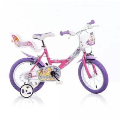 Migliori bici winx