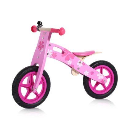 Migliori bici x bambini