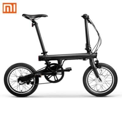 Offerte bici xiaomi