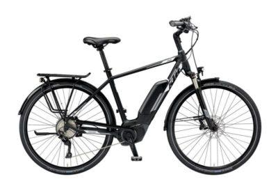 Migliori bici xl