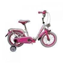 Migliori bicicletta bambini 3-5 anni: opinioni, offerte, scegli la migliore!