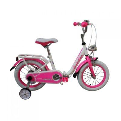 Migliori bicicletta bambini 3-5 anni