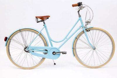 Migliori bicicletta donna