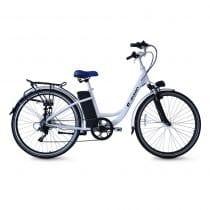Top 5 bicicletta elettrica: recensioni, offerte, guida all' acquisto