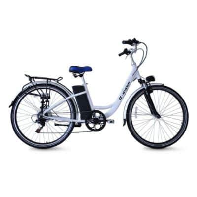 Offerte bicicletta elettrica