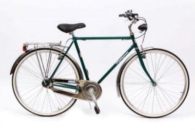 Offerte bicicletta uomo