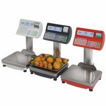 Migliori bilance per frutta