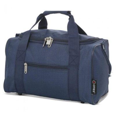 Migliori borse 35x20x20: opinioni, offerte. Guida all' acquisto
