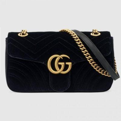 482c897e64 ▷ 👜 Borse Gucci: 🥇 classifica di Giugno 2019. Prezzi e confronto ...