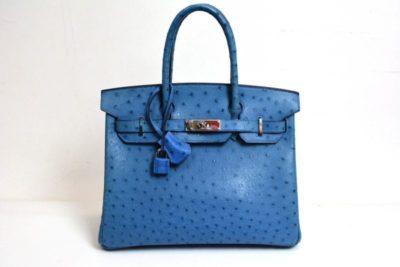 Top 5 borse Kelly: modelli, offerte. La nostra selezione